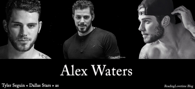 Alex Waters 2