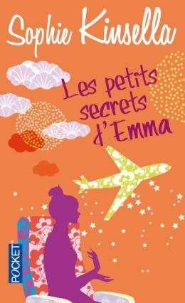 les-petits-secrets-d-emma-2173272