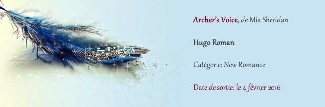 Plume Archer.jpg