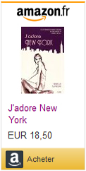 amazon j'adore new york