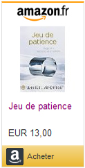 amazon jeu de patience