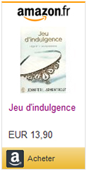 amazon jeu d'indulgence