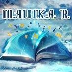 Mallika R