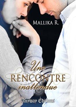 Mallika-Une-Rencontre-Inattendue