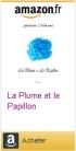 amazon plume