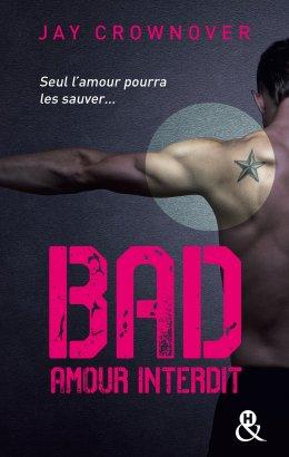 bad,-tome-1---amour-interdit-730735