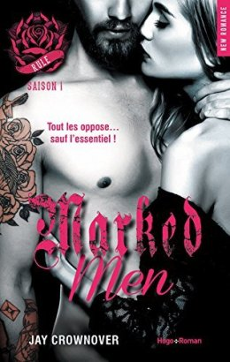 marked-men,-tome-1---rule-716369