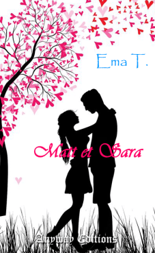 Matt-et-Sara-1er-Couverture