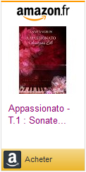 amazon appassionato1