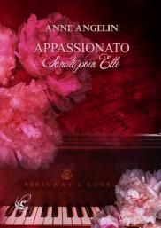 appassionato,-tome1---sonate-pour-elle-548769.jpg