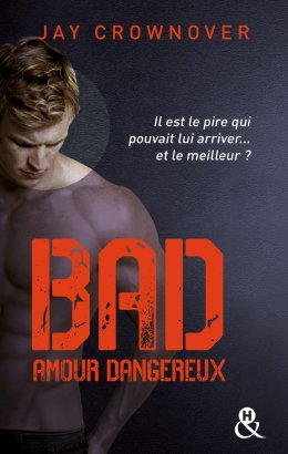 bad,-tome-2---amour-dangereux-733728