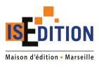 is-edition-editeur-papier-et-numerique