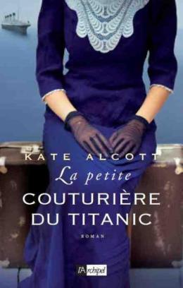 la-petite-couturiere-du-titanic-773148