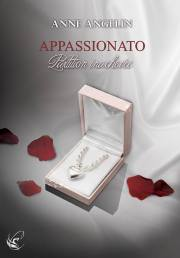 appassionato,-tome-2---partition-inachevee-769111