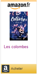 Amazon les colombes