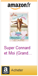 amazon Super connard