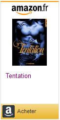 Amazon Tentation