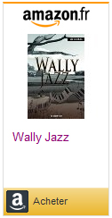 Amazon Wally