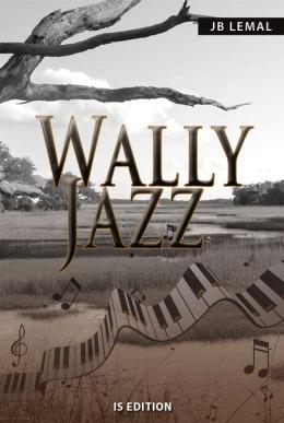 wally-jazz