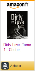amazon Dirty Love