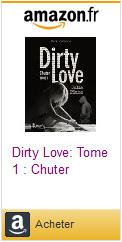 amazon Dirty Love