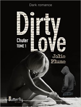 dirty-love,-tome-1---chuter-805154