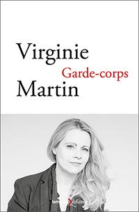 martin_gardecorps_couv_web-60cb6