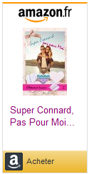 amazon Super connard 2