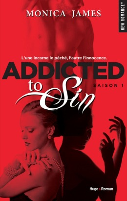 addicted-to-sin-t1