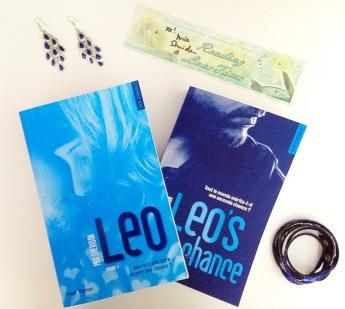 Leo photo.jpg