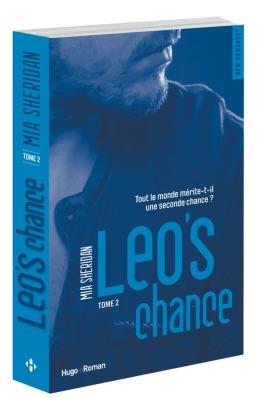 leos-chance