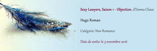 plume-sexy-lawyers-s1