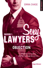 sexy-lawyers-1-objection