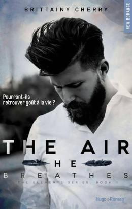 the-air