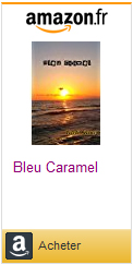 amazon-bleu-caramel