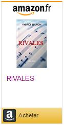 amazon-rivales