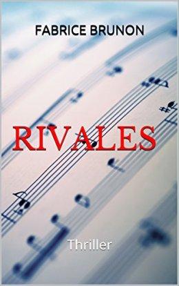 rivales-thriller-798911