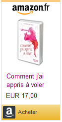 amazon-comment-jai-appris