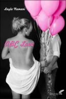 abc-love-864099-jpg
