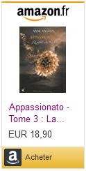 amazon-appassionato3