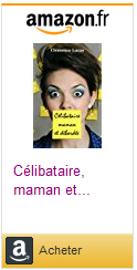 amazon-celibataire