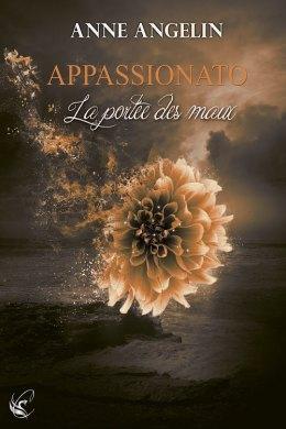 appassionato-tome-3-la-portee-des-maux-844689