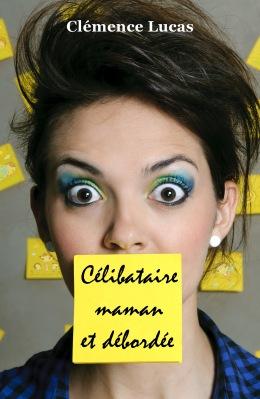 celibataire-maman-et-debordee-871303
