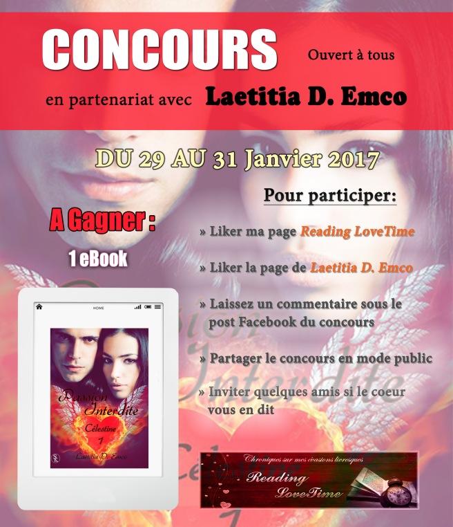 jeu-concours-11-laetitia-d-emco