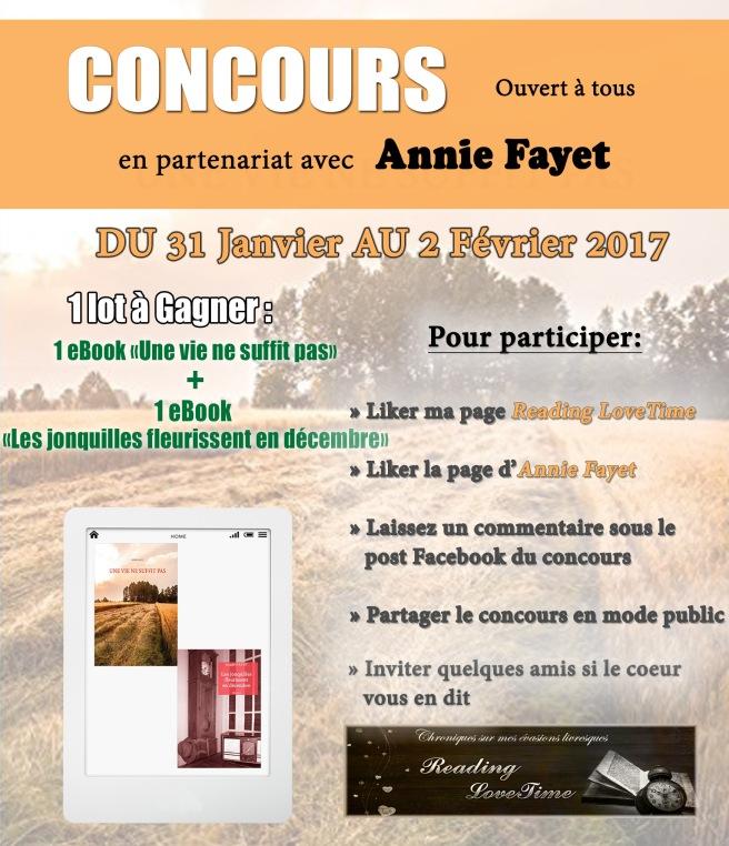 jeu-concours-13-annie-fayet