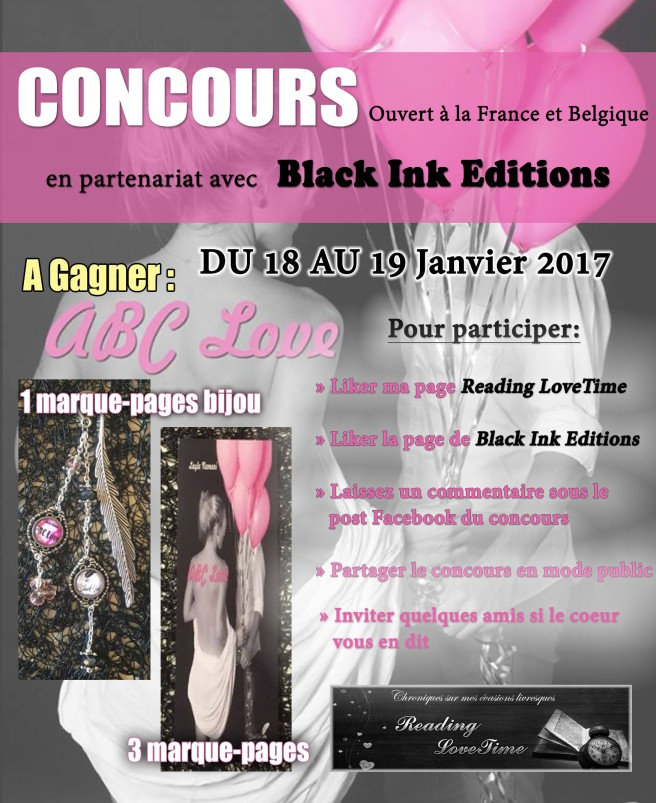 jeu-concours-2-black-ink