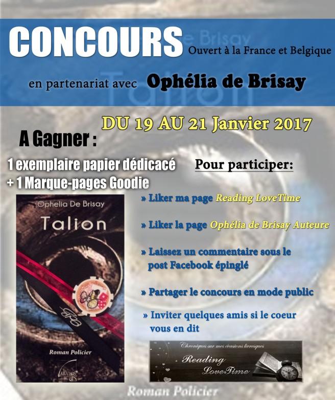 jeu-concours-3-ophelia-de-brisay