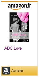 amazon-abc-love