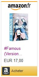 amazon-famous
