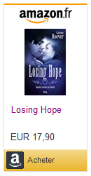 amazon-losing-hope